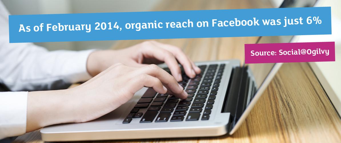 Facebook-organic-reach-february-2014