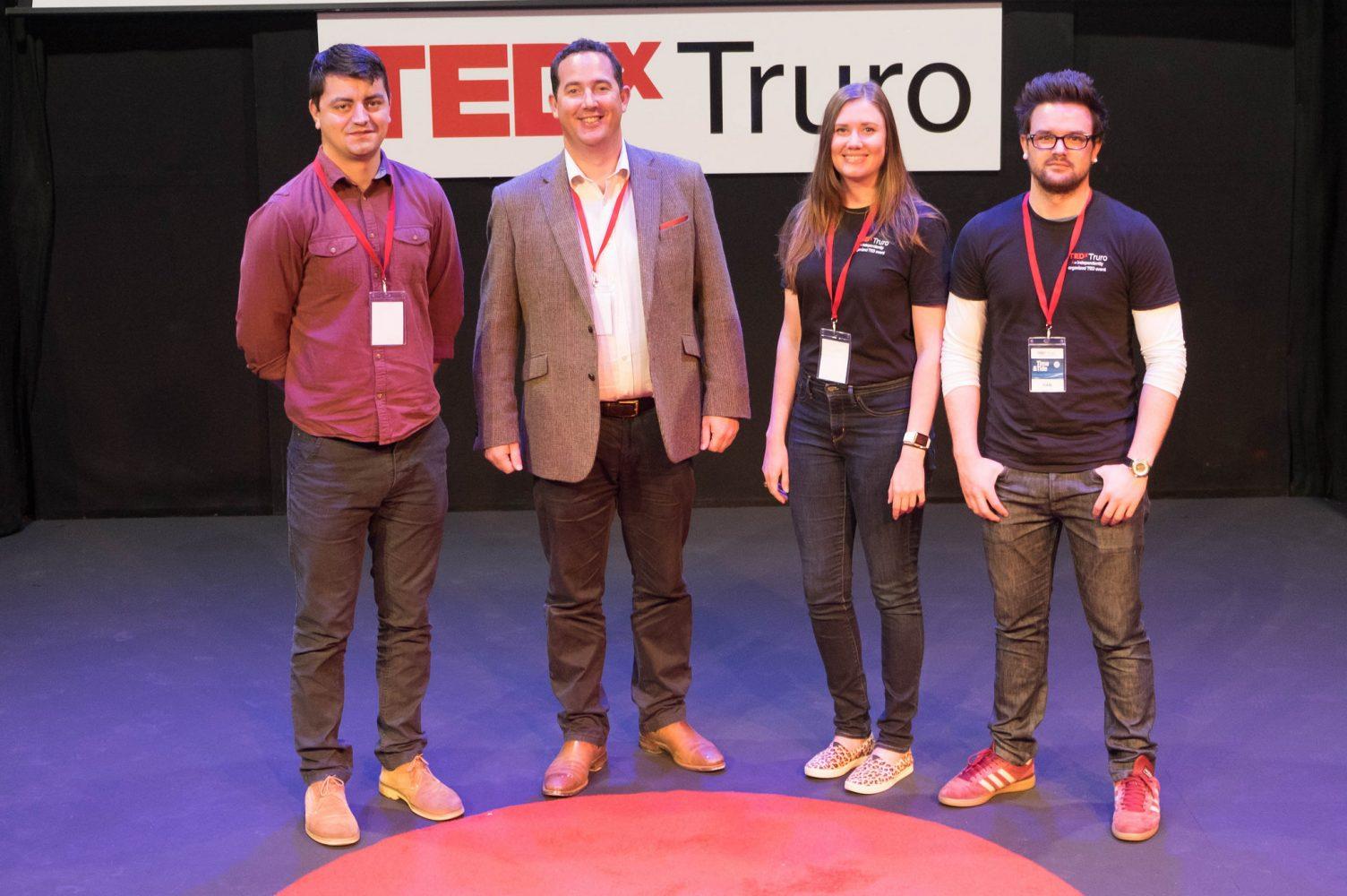 TEDxTruro 2016_Jarrang Sponsor