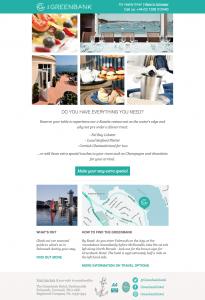 greenbank-hotel-email