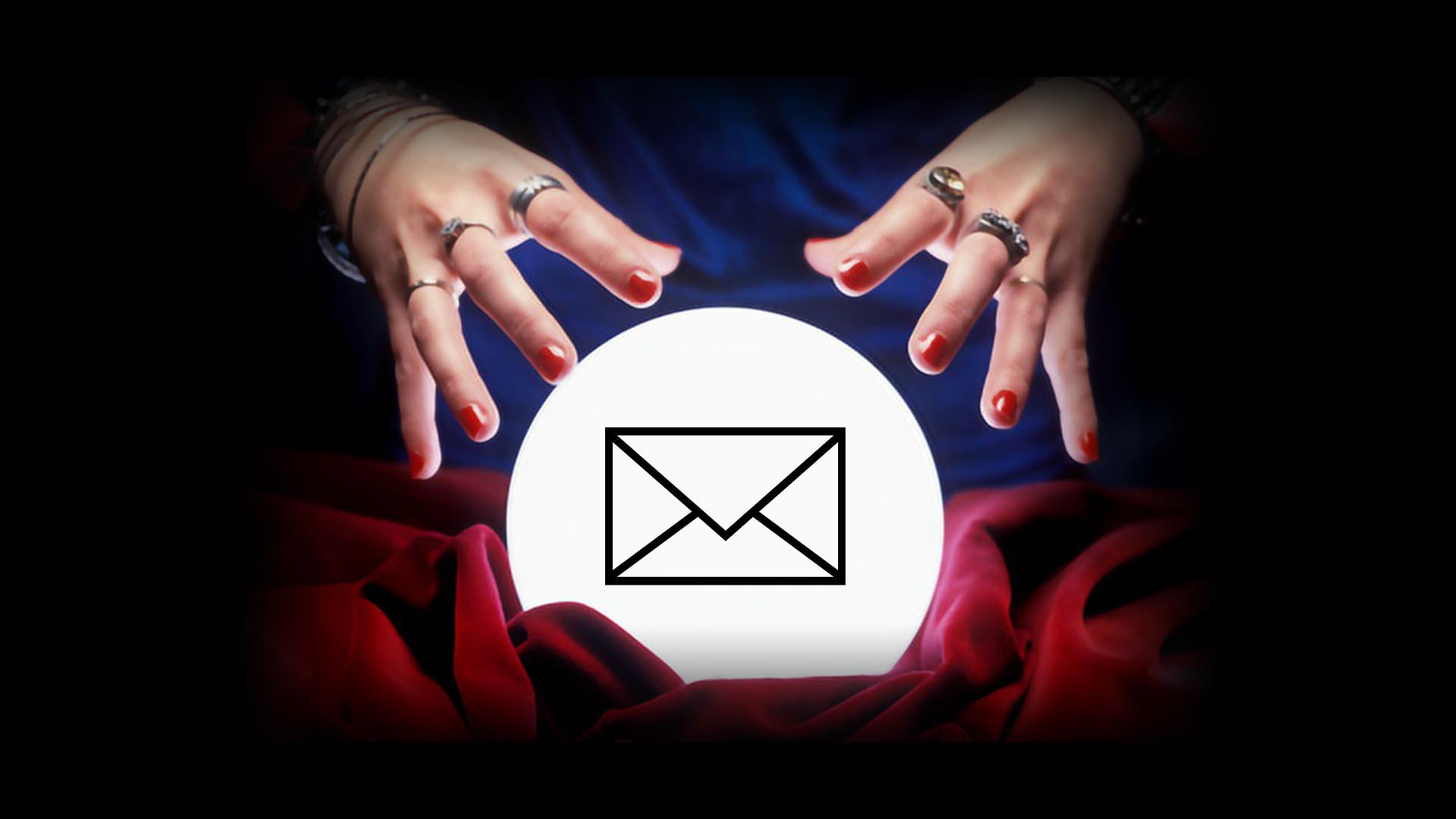 Email marketing in 2020 - what you need to know