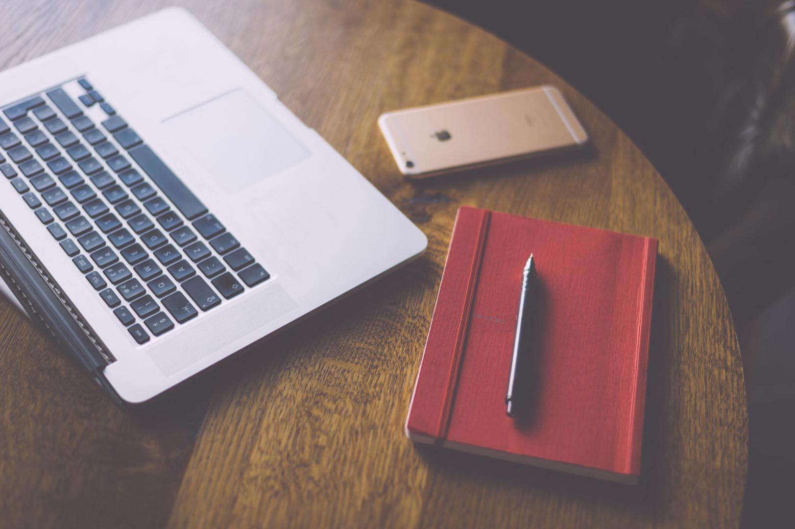 GDPR & SMS Marketing: Expert insight from FireText