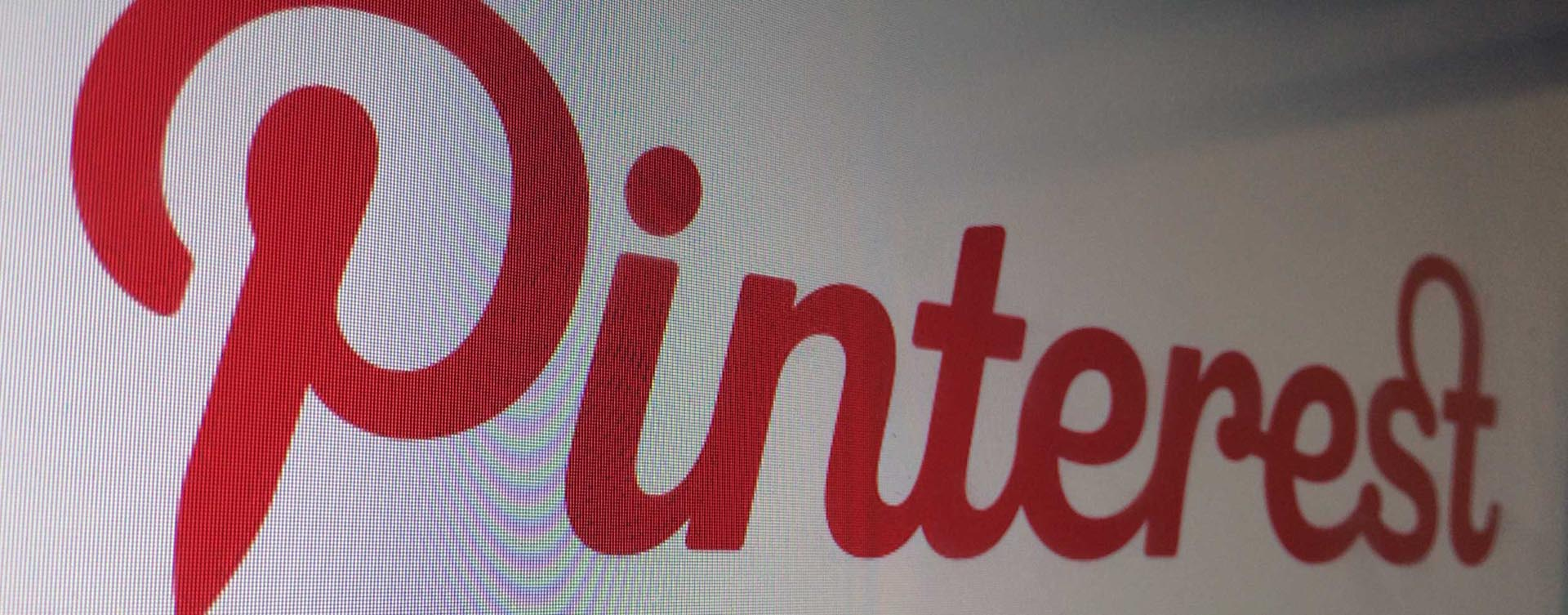 Pinterest for Business: Getting Started