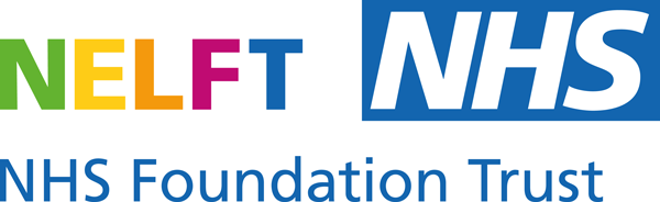 NELFT - NHS Foundation Trust