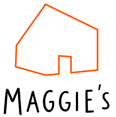 Maggie's Cancer Care