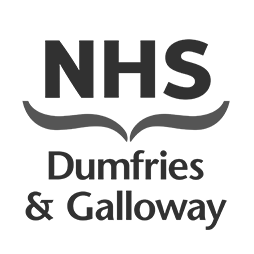 Dumfries and Galloway NHS and Council