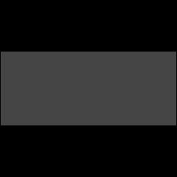 Kreston Reeves Insurance