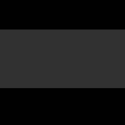 St. Basils Foundation