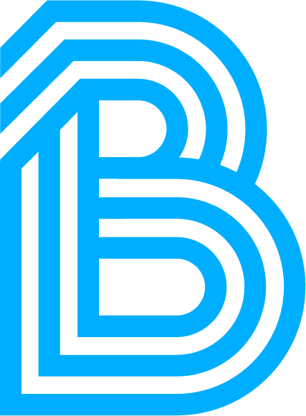 Big team challenge's logo