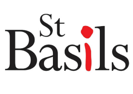 St. Basils Foundation
