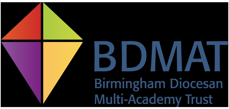 Birmingham Diocesan Multi-Academy Trust