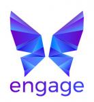 Engage SMIS
