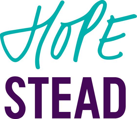 Hopestead