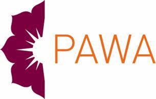 PAWA Challenge 2021