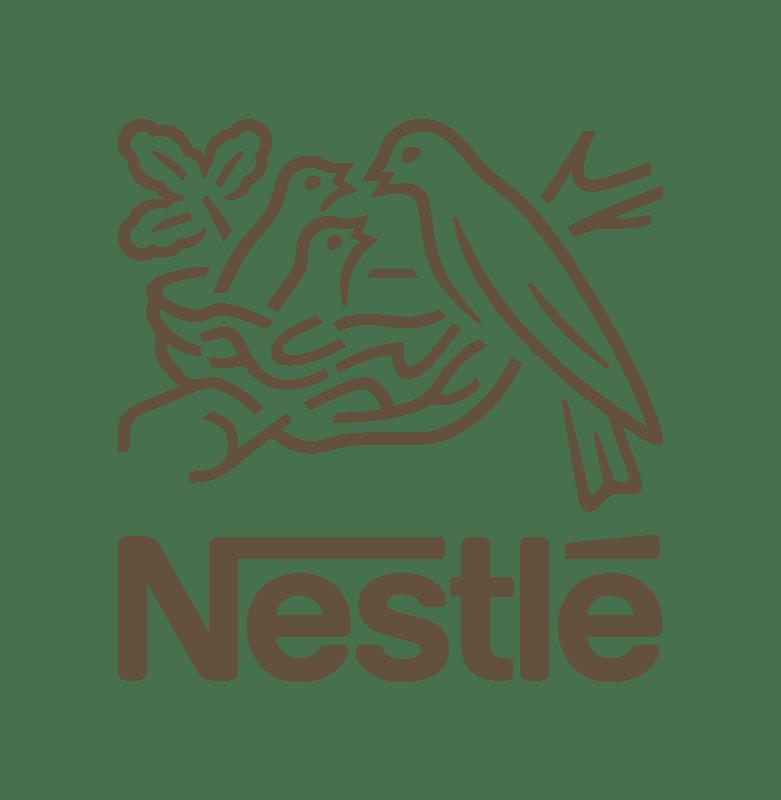 Nestlé Global Services Spain
