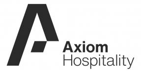 Axiom Hospitality