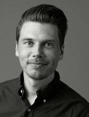 Bilde Stig CV