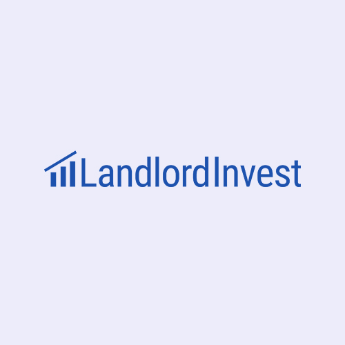 LandlordInvest Logo