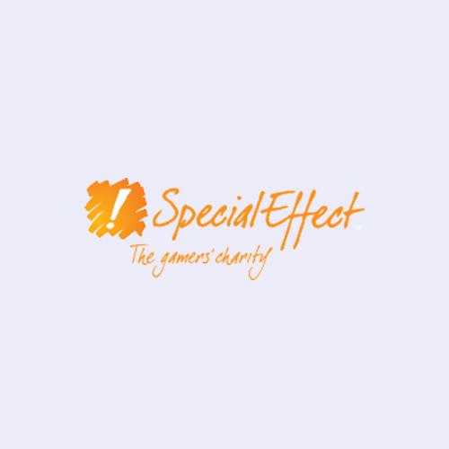 SpecialEffect logo