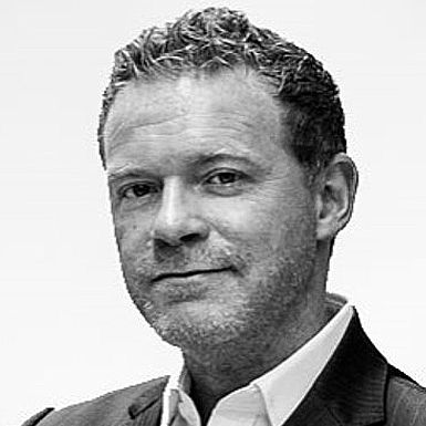 RLC Ventures advisor, Michael Tobin