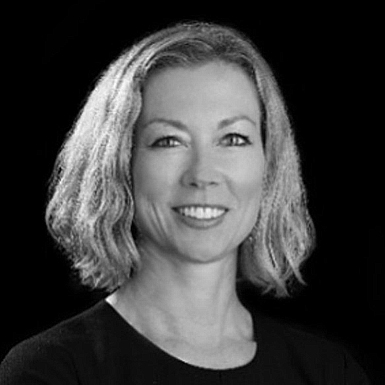 Kristy Barr is an advisor to RLC Ventures