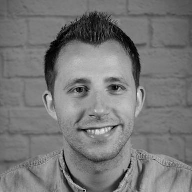 David Schulhof is an advisor to RLC Ventures