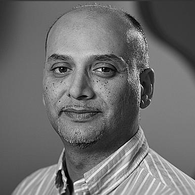 Vik Barodia is an advisor to RLC ventures