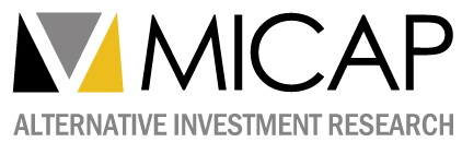 MICAP icon