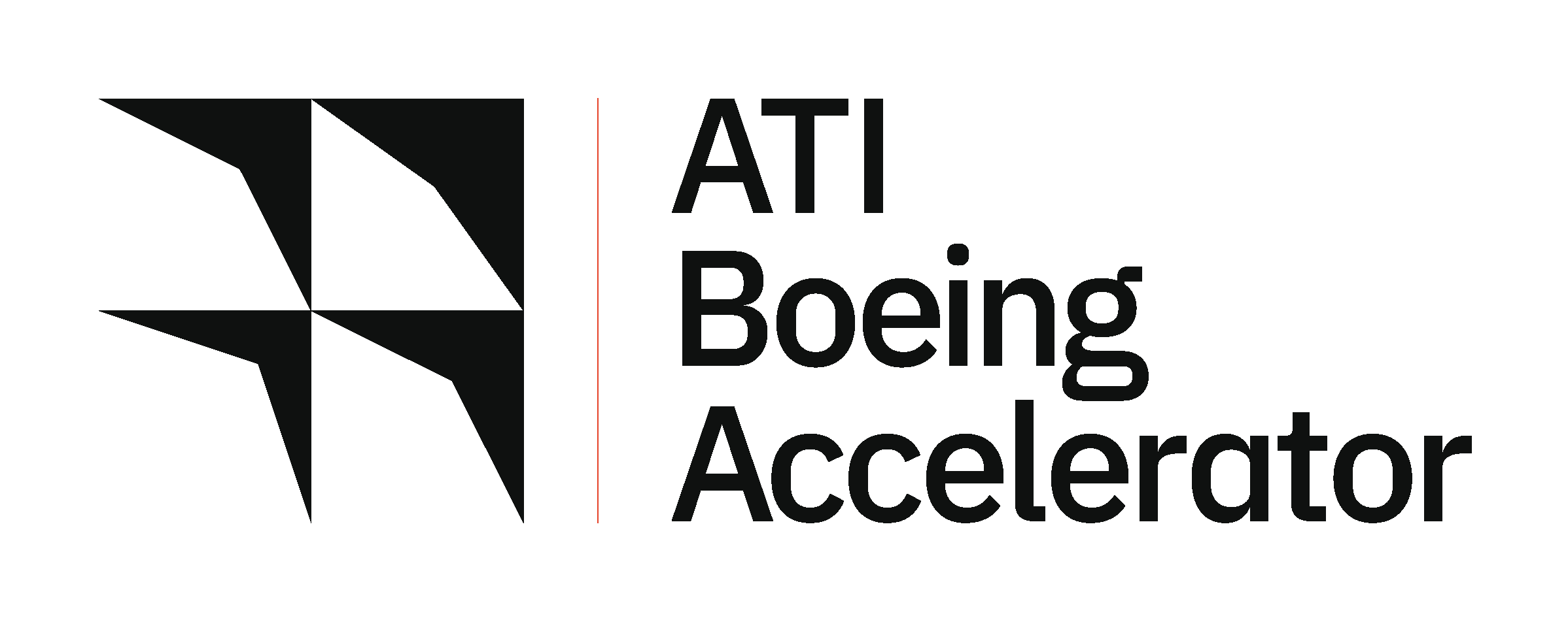 My first month at the ATI Boeing Accelerator | by Ksenia Kurileva | UK  Aerospace Accelerated | Medium
