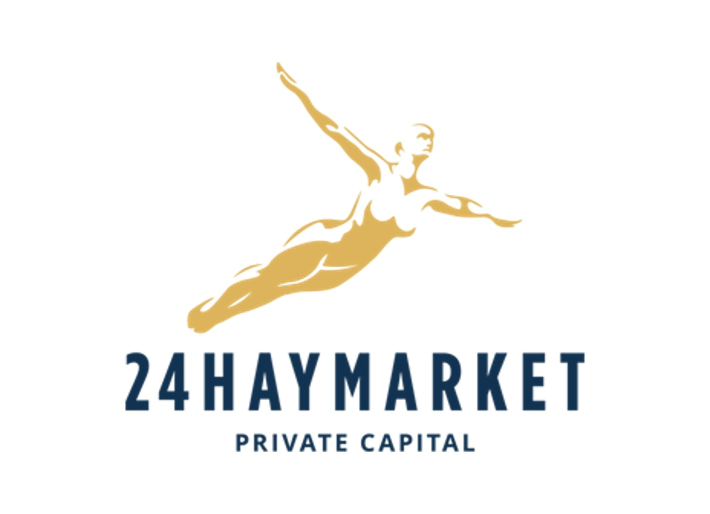 24Haymarket Private Capital | UK Business Angels Association (UKBAA)