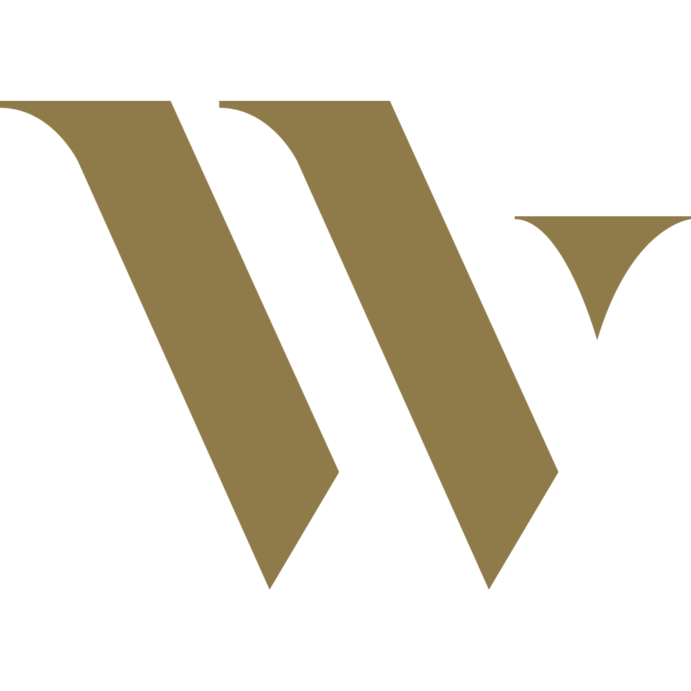 Wealthclub icon