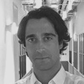 Amir Tayebi is an advisor to RLC Ventures