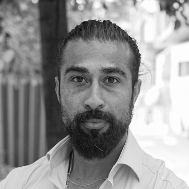 Sach Kukadia is an advisor to RLC Ventures