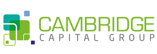 Cambridge Capital Group :: Private angel investment in Europe's leading  tech cluster