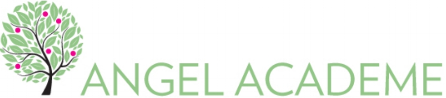 Events — Angel Academe