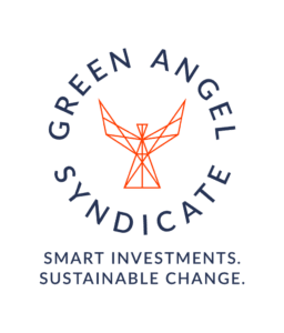 Green Angel Syndicate Ltd | UK Business Angels Association (UKBAA)