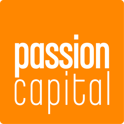 Passion Capital - Crunchbase Investor Profile & Investments