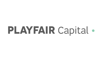 Playfair capital | Oradian