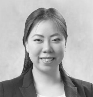 Zixuan Wang is an RLC Ventures advisor