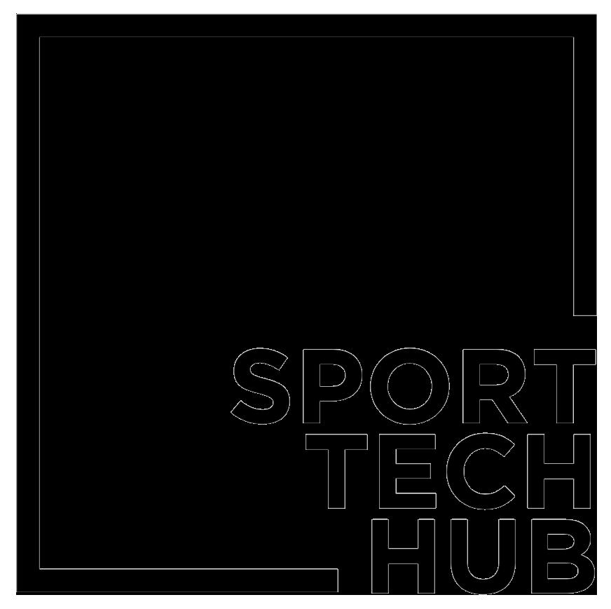 Home - Sport Tech Hub