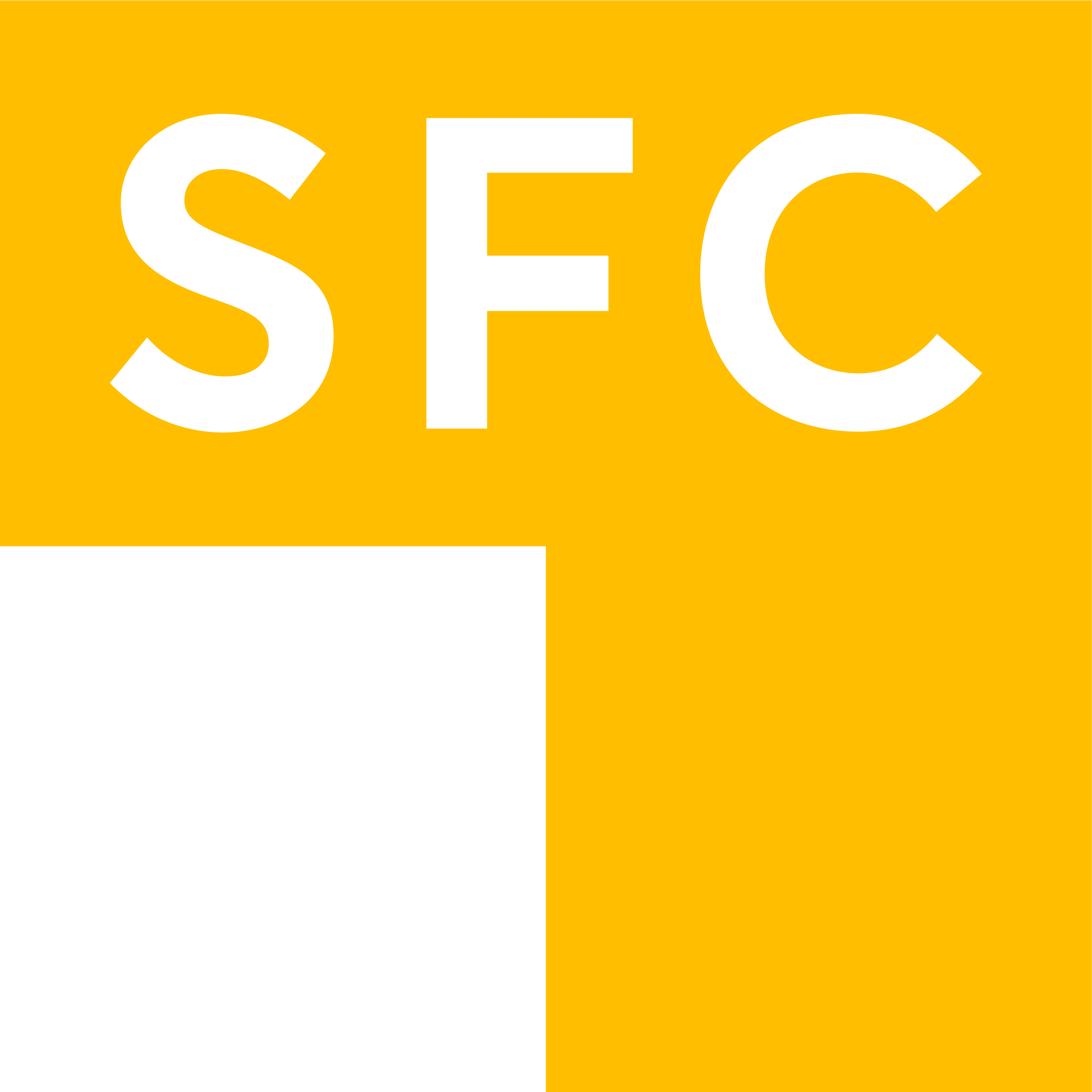 SFC Capital - Wikipedia