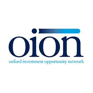 Oxford Investment Opportunity Network (OION) | Enterprising Oxford