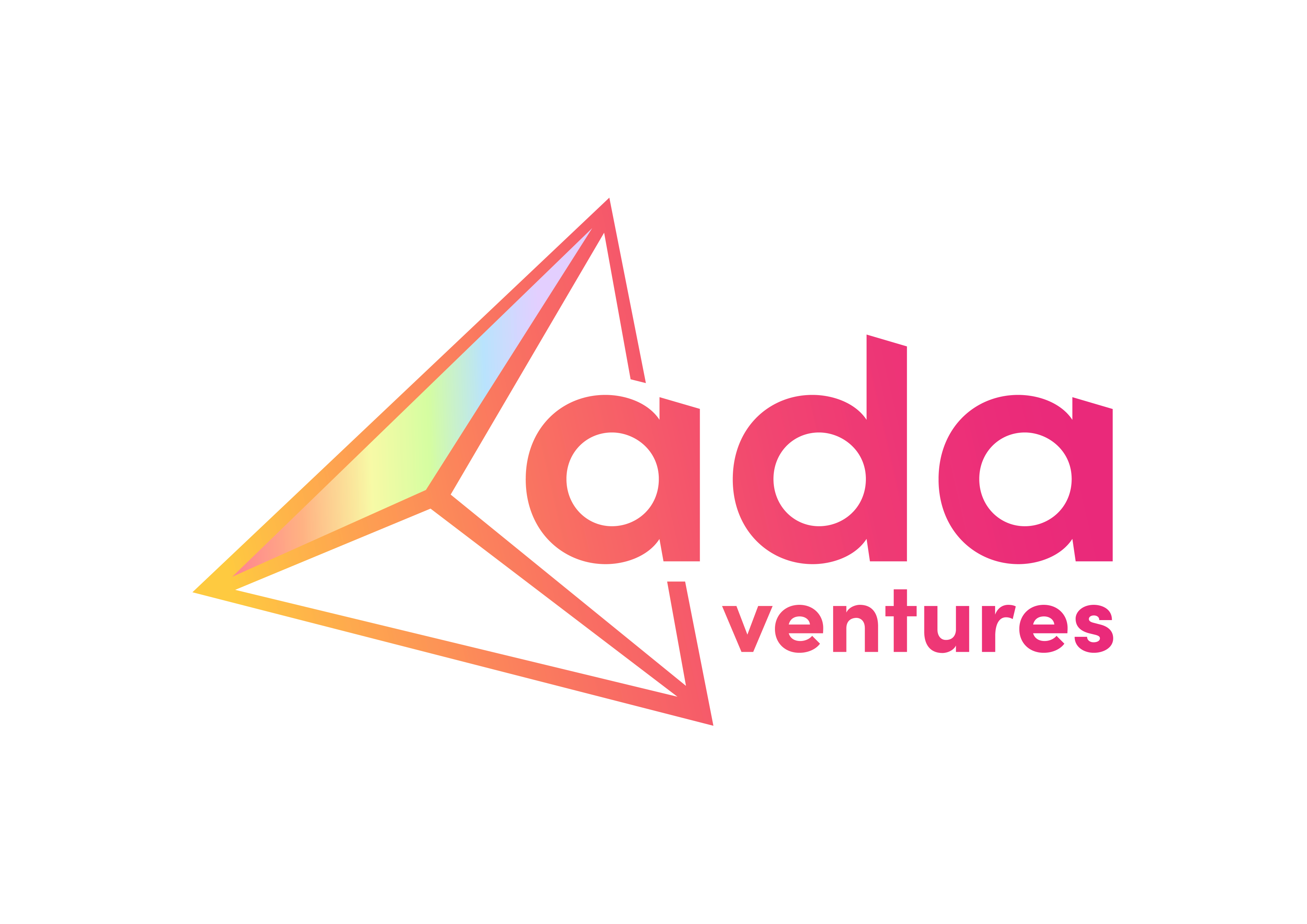 Ada Ventures Logo