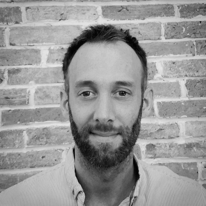 Joe Vallander is an advisor to RLC Ventures