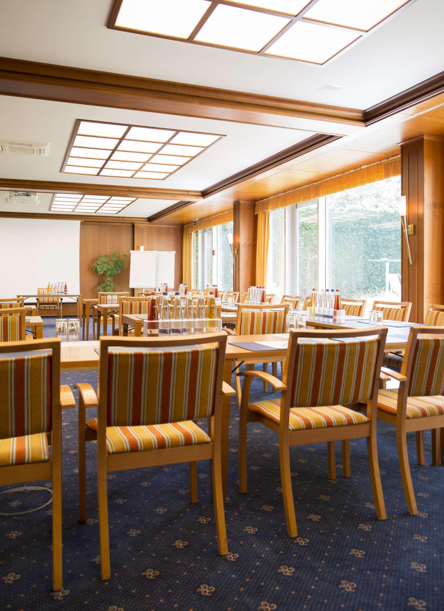 Conference room Schleißheim
