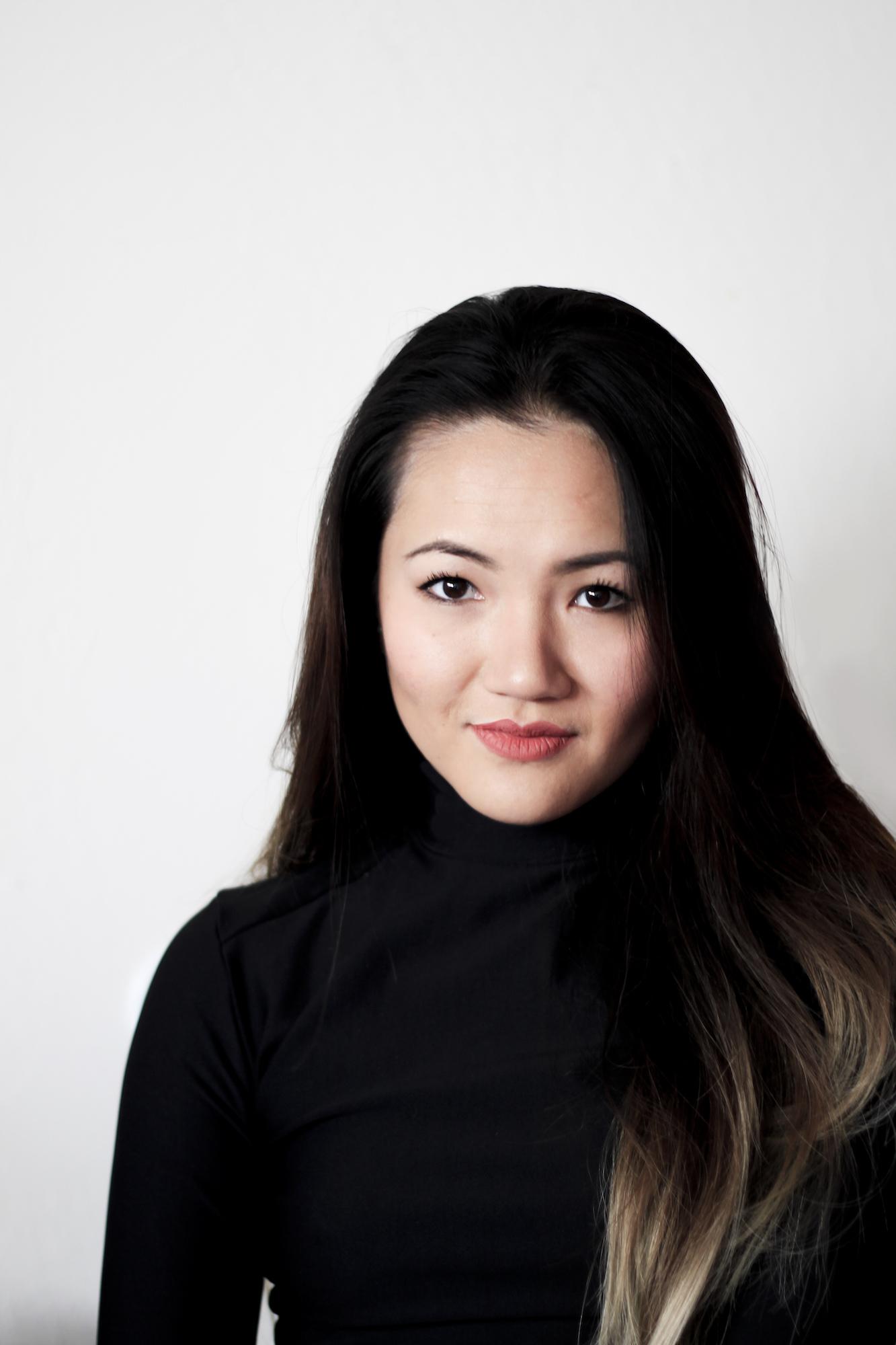 Emma Linh