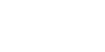 Pure & Light Logo