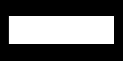 Professional Beauty Group Logo