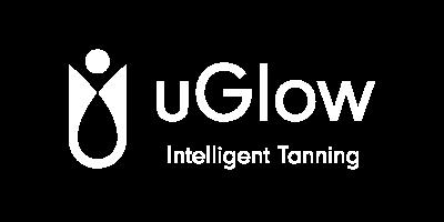 uGlow Logo