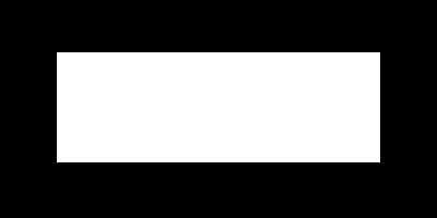 Novexpert Paris Logo