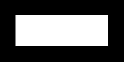 Jacqueline Piotaz Logo